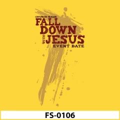 Fall-Retreat-Shirts-FS-0106a