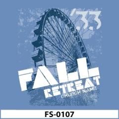 Fall-Retreat-Shirts-FS-0107a