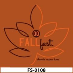 Fall-Retreat-Shirts-FS-0108A