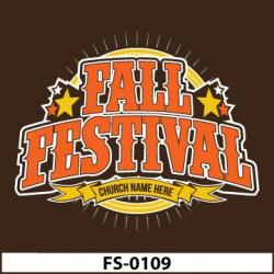Fall-Retreat-Shirts-FS-0109A