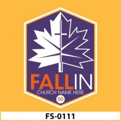 Fall-Retreat-Shirts-FS-0111A
