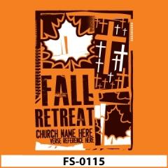 Fall-Retreat-Shirts-FS-0115A