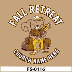 Fall-Retreat-Shirts-FS-0116A