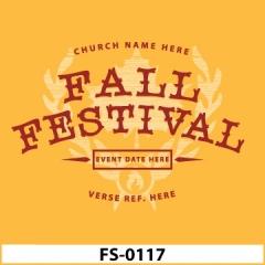 Fall-Retreat-Shirts-FS-0117A