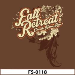 Fall-Retreat-Shirts-FS-0118A