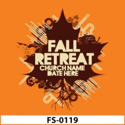 Fall-Retreat-Shirts-FS-0119A