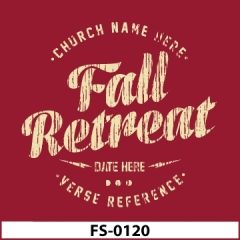 Fall-Retreat-Shirts-FS-0120A