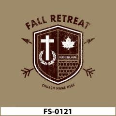 Fall-Retreat-Shirts-FS-0121A
