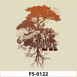 Fall-Retreat-Shirts-FS-0122A