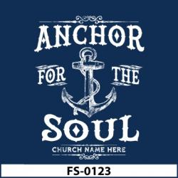 Fall-Retreat-Shirts-FS-0123A