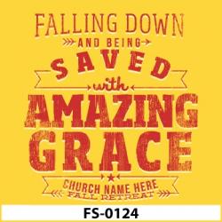 Fall-Retreat-Shirts-FS-0124A