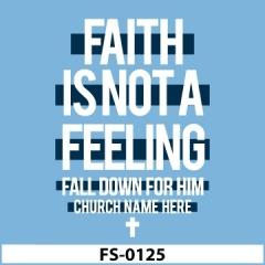 Fall-Retreat-Shirts-FS-0125A