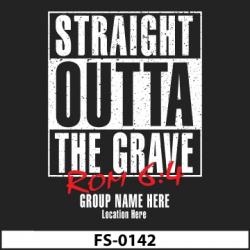 Fall-Retreat-Shirts-FS-0142A