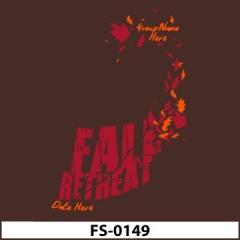 Fall-Retreat-Shirts-FS-0149A