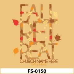 Fall-Retreat-Shirts-FS-0150A