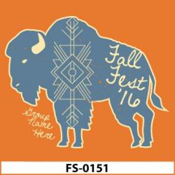 Fall-Retreat-Shirts-FS-0151A