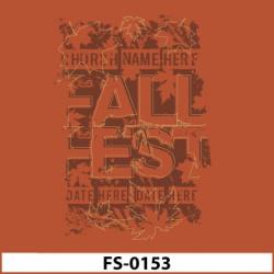 Fall-Retreat-Shirts-FS-0153A