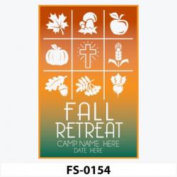 Fall-Retreat-Shirts-FS-0154A