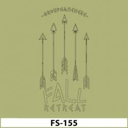 Fall-Retreat-Shirts-FS-0155A