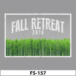 Fall-Retreat-Shirts-FS-0157a