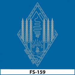 Fall-Retreat-Shirts-FS-0159A