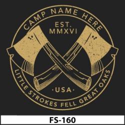 Fall-Retreat-Shirts-FS-0160a