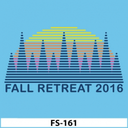 Fall-Retreat-Shirts-FS-0161A