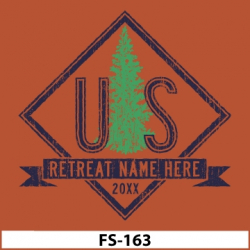 Fall-Retreat-Shirts-FS-0163a