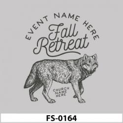 Fall-Retreat-Shirts-FS-0164A
