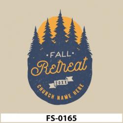 Fall-Retreat-Shirts-FS-0165A-1