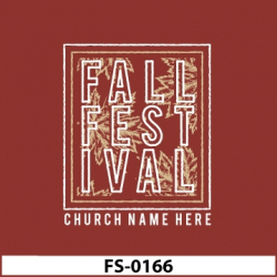 Fall-Retreat-Shirts-FS-0166A-1
