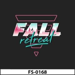 Fall-Retreat-Shirts-FS-0168A-1