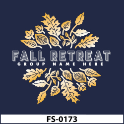 Fall-Retreat-Shirts-FS-0173A
