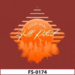 Fall-Retreat-Shirts-FS-0174A