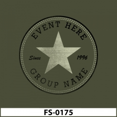 Fall-Retreat-Shirts-FS-0175