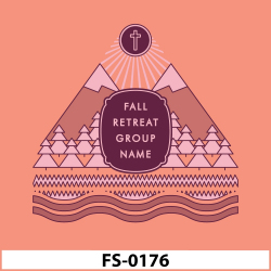 Fall-Retreat-Shirts-FS-0176