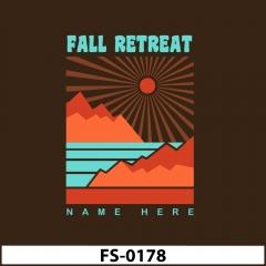 Fall-Retreat-Shirts-FS-0178-A