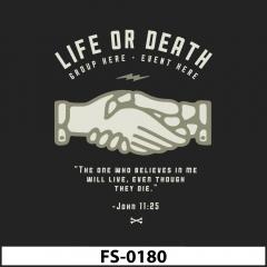 Fall-Retreat-Shirts-FS-0180A
