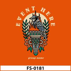 Fall-Retreat-Shirts-FS-0181-A