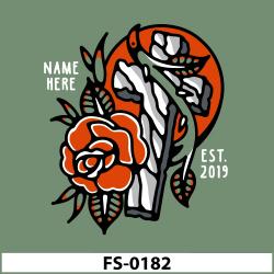 Fall-Retreat-Shirts-FS-0182-A