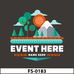Fall-Retreat-Shirts-FS-0183A