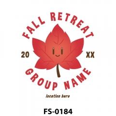 Fall-Retreat-Shirts-FS-0184-A