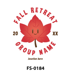 Fall-Retreat-Shirts-FS-0184-A