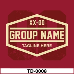Fall-Retreat-Shirts-TD-0008A