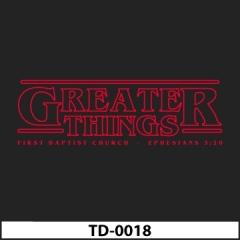 Fall-Retreat-Shirts-TD-0018A-1