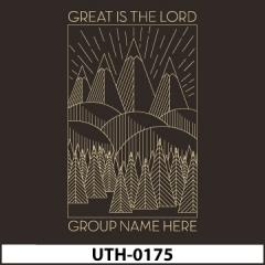 Fall-Retreat-Shirts-UTH-0175a