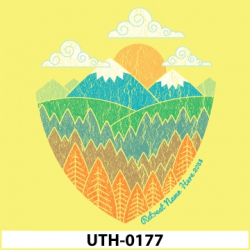 Fall-Retreat-Shirts-UTH-0177a