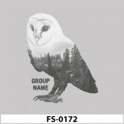 FS-0172A