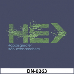 DN-0263a