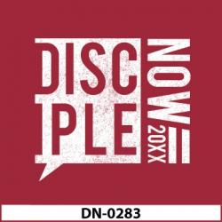 DN-0283A